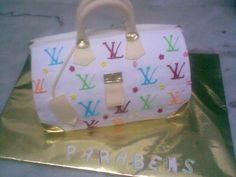 By Jose Rama Cakes, Design, Art Cakes, Artists, Cake Makers, Kuchen, Cake, Pastries, Torte