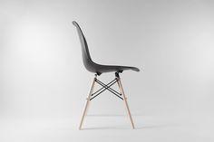 Eames for Herman Miller