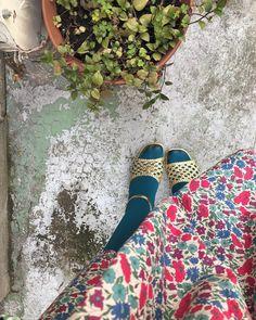 #travelwithonyva Studio, Travel, Shoes, Fashion, Moda, Zapatos, Shoes Outlet, Studios, Viajes