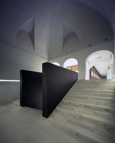 New Parador of Alcala by Aranguren  Gallegos Architects.#Repin By:Pinterest++ for iPad#