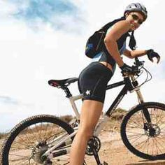 How to lose weight cycling | cycling | biking | outdoors | summer