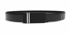 XOO Belt — A Smart Belt That'll Charge Your Phone #technology