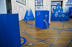 GemeenteMuseum exhibition | Flickr - Photo Sharing!