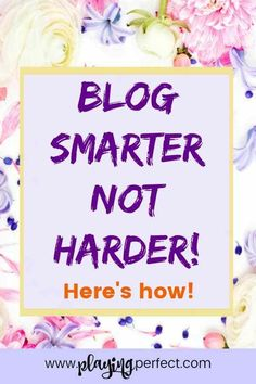 Blog quizzes will help you blog smarter not harder! A blog quiz can be your greatest blog promotion tool for easy and fast blog growth! Are you ready to make a blog quiz? Use blog quizzes to grow your email list, get social media shares, and offer a great blog incentive freebie on your blog! Blog smarter, not harder with blog quizzes! Take Playing Perfect's FREE blog quiz and get your blog quiz results!!   playingperfect.com   #blog #quiz #playingperfect #blogging #blogquiz #socialmedia
