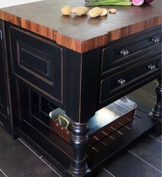 See more project details for Avid Cooking by Normandy Design Build Remodeling including photos, cost and more. Decor, Hardwood, Remodeling Inspiration, Cabinets And Countertops, Cabinet, Kitchen Island Design, Distressed Cabinets, Home Decor, Home Deco