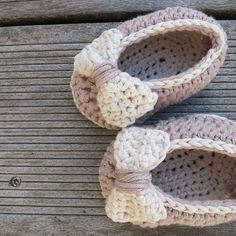 heartmadebeanies #crochet shoes