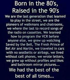 Uo was born in da 90s