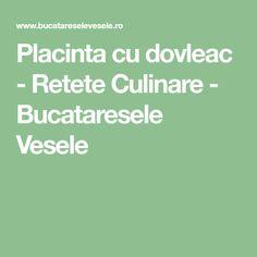 Placinta cu dovleac - Retete Culinare - Bucataresele Vesele