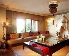 Osmanlı Tarzı Ev Dekorasyonu | Yapı Dekorasyon 360
