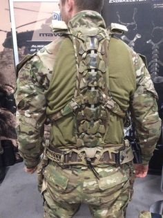 8873d5a6e51 Soldier Systems Daily - An Industry Daily and Tactical Gear News Blog  Futuristic Armour