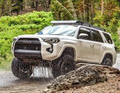 Toyota Trd Pro, Toyota 4runner Trd, Toyota Celica, Toyota Tacoma, Suv Trucks, Toyota Trucks, Audi, Porsche, Toyota Four Runner