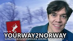 10 Viking Myths Busted - by Yourway2Norway. See full video at YouTube.