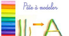 LES LETTRES PATE A MODELER.pdf