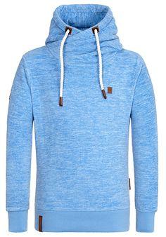 Die 34 besten Bilder von Sportdresses   Sweatshirts, Man fashion und ... b6ae138245