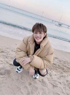 Read 🌸YangYang🌸 from the story Winwin, Taeyong, Nct 127, Yang Yang, Jaehyun, Nct Debut, Nct Dream Renjun, Yangyang Wayv, Yuta