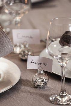 Vistiendo la mesa, los pequeños detalles significan mucho. #muymucho #home #homedecor #xmas #christmas #noel #navidad #mesa