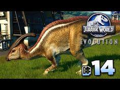 Thegamingbeaver Jurassic World The Game Playlist Top 10 Dinosaurs In Jurassic World The Game Invidious