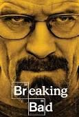 Breaking Bad is one of the best shows on television. Tightly written, gripping story line, it takes you to the edge and makes you think about how far someone can be pushed and how - once pushed - it is hard to come home again.
