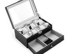 Get Free Engraving for any watch box purchase with DLtradingau Coupon Augest, 2017 http://couponscops.com/store/dltradingau DLtradingau Coupons, DLtradingau Coupon Code 2017, DLtradingau Promo Codes, DLtradingau Discount Code, DLtradingau Voucher Codes #DLtradingauCoupons #DLtradingauDiscountCodes #DLtradingauDeals #DLtradingauSales #DLtradingauPromotions #DLtradingauDailySale #DLtradingauDailyDeal #DLtradingauSpecial #DLtradingauSeasonalPromotion #DLtradingauSpecials Couponscops.com