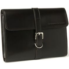 cfc16dbfd47 Calfskin mini iPad cover available at Brunello Cucinelli Bal Harbour.