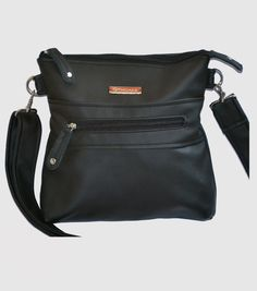 The Everyday Bag, the perfect sized bag for everyday use. Everyday Bag, Bags, Fashion, Handbags, Moda, La Mode, Fasion, Totes, Hand Bags