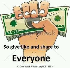 Come on and join me on tsū - this is my invitation to you to earn money there ! - Melanie #tsu
