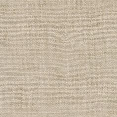Auden Sand Fabric by Schumacher Pattern# 69054 View this product plus Cuttings available always. First Quality direct from manufacturer. Family owned since 1971 Fabric Wallpaper, Of Wallpaper, Wallpaper Patterns, Stucco Texture, Luxury Flooring, Diy Carpet, Hall Carpet, Burlap Fabric, Carpet Styles