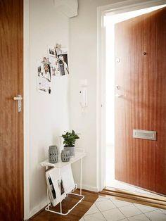 Petit et chaleureux (via Bloglovin.com )