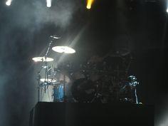 SHANNON LETO , the best drummer :)
