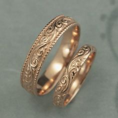 3 Types Sizes 5-13 New Varieties Are Introduced One After Another Fashion Jewelry Men's Jewelry Knowledgeable Mens 14 Kt Gold Plated Designer Nugget Style Rings