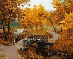 G 071 Осенняя поэзия (C)
