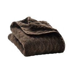 Disana Woll-Babydecke haselnuss 100*80 cm 38,95 euro
