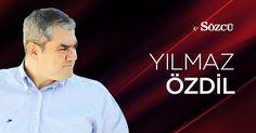 Yılmaz Özdil: Asrın liderimiz Muhammed Ali'nin cenaze töreninde…. Yılmaz Özdil tüm yazıları ile Sozcu.com.tr'de