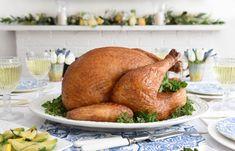 Hop into Spring Celebrations with Canadian Turkey! ~ CAN - Ottawa Mommy Club : Ottawa Mommy Club Pre Made Meals, Turkey Broth, Whole Turkey, Hash Recipe, Sandwich Ingredients, Valeur Nutritive, Veggie Sandwich, Breakfast Hash, Everyday Dishes