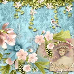 New in store A Festival of Colors by Angelique's Scraps. Special for Scrap From France for the theme Colors of the Moment. Now with a discount of 30% untill 26/08. http://scrapfromfrance.fr/shop/index.php?main_page=product_info&cPath=88_246&products_id=7088