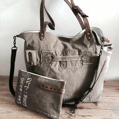 Island Bag www.sobenstore.com