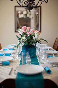 Real Wedding: Matthew & Alwyn's $600 DIY Wedding | Intimate Weddings - Small Wedding Blog - DIY Wedding Ideas for Small and Intimate Weddings - Real Small Weddings