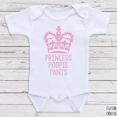 8b4a85bb3 9 Best Great Aunt grand niece nephew gift ideas images | Great aunt ...