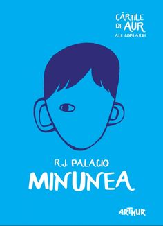 Minunea | Cărțile de aur ale copilăriei Books To Read, My Books, Ale, Reading, School, Movies, Movie Posters, Fictional Characters, Study