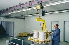 Gantry Cranes For Sale Cranes For Sale, Gantry Crane, Range, Cookers