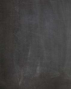 高解像度!無料でダウンロードできる黒板画像の背景素材いろいろ(JPG・PNG・PDF) - Free-Style