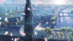 Find images and videos about anime and heartcatch precure on We Heart It - the app to get lost in what you love. Anime Gifs, Anime Art, Chroma Key, Casa Anime, Scenery Background, Gif Photo, Anime Scenery Wallpaper, Animation, Gif Animé