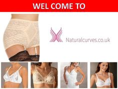 Latest New Design Plus Size Lingerie UK Natural Curves is an established online store that specialises in the sale of beautiful & sexy plus size  lingerie,Plus size lingerie uk, nightwear and swimwear for the fuller figure woman. Our products are available in large cup sizes and most can be purchased up to a UK dress size 30. We are committed to providing a range of fantastic high quality products, in sizes made for real women and designed to flatter their naturally curvaceous and beautiful…