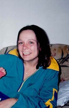 The RCMP Southwest Nova Major Crimes Unit is looking for public assistance in solving the disappearance of Rhonda Joyce Louise Wilson, who was last seen in August 2002.In    Kentville N.S.Anyone with information on Rhonda's disappearance can also call the Rewards for Major Unsolved Crimes Program toll-free at 1-888-710-9090. The Department of Justice offers a cash reward of up to $150,000 for information leading to the arrest and conviction of the person or people responsible  her…