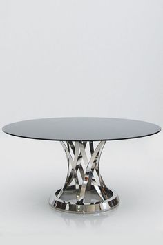 29 best stainless steel furniture images stainless steel furniture rh pinterest com