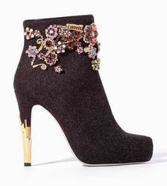 JIMMY CHOO 2016 SHOES - Google Search