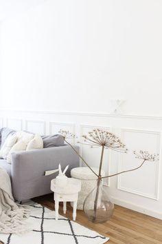 Natural Interior, Interior Decorating, Interior Design, Cozy Bedroom, Home Living Room, My Room, Interior Inspiration, Sweet Home, New Homes