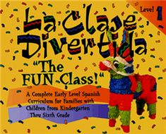 conversational spanish, hispanic culture curriculum, children's spanish program, DVD Children Spanish, homeschool spanish dvd, elementary spanish dvd, preschool spanish dvd, elementary homeschool spanish dvd, preschool homeschool spanish dvd,