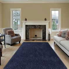Persian-rugs Tobis Ivory Indoor/Outdoor Area Rug Rug Size: x Decor, Indoor Outdoor Area Rugs, Home Dynamix, Home, Rugs, Rug Decor, Carpet Flooring, Floor Area Rugs, Area Rugs