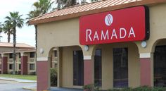 Ramada Davenport Orlando South Davenport This Central Florida Ramada Davenport Orlando South features free WiFi and an outdoor pool. Walt Disney World Resort is located 11 minutes' drive away. Free breakfast is provided.